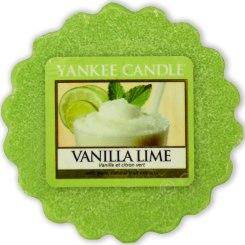 yankee-candle-vanilla-lime-wax-melts-tart