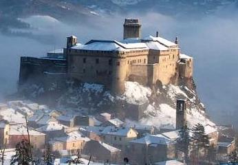 castello di bardi 2