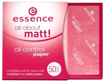 Essence-make-up-viso-primavera-2014-600-2