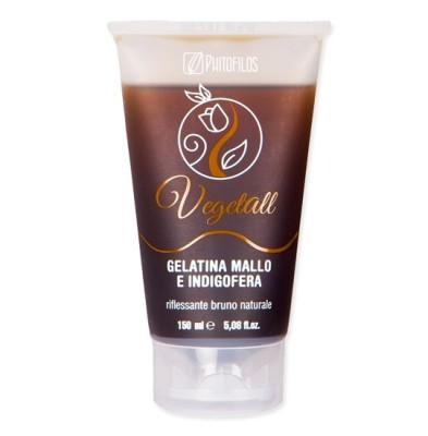 gelatina_mallo_e_indigo_phitofilos