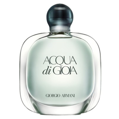 Giorgio_Armani-Acqua_di_Gioia