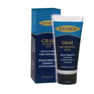 gram-acne-gel-detergente