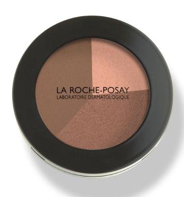 la-roche-posay-bronzer