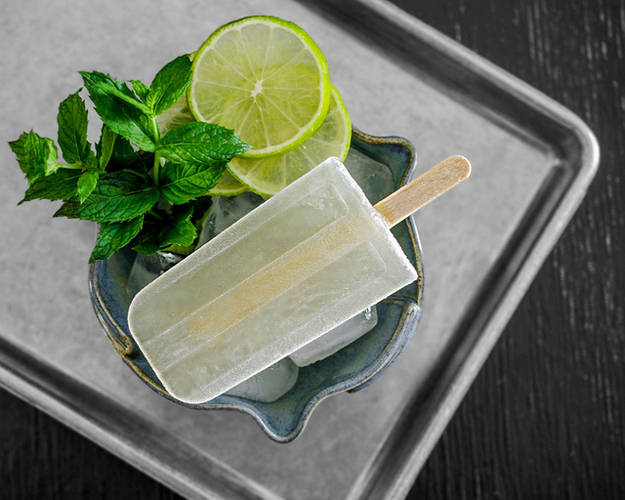 http://www.thetiffinbox.ca/2012/09/mojito-popsicles-and-poptails.html