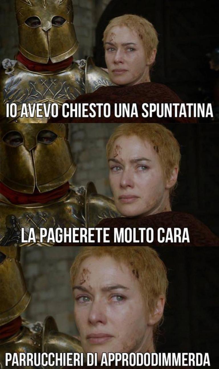 cersei-lannister-odia-i-parrucchieri-di-approdo