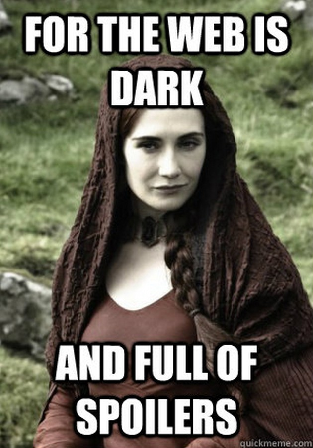 Funny-Game-of-Thrones-13