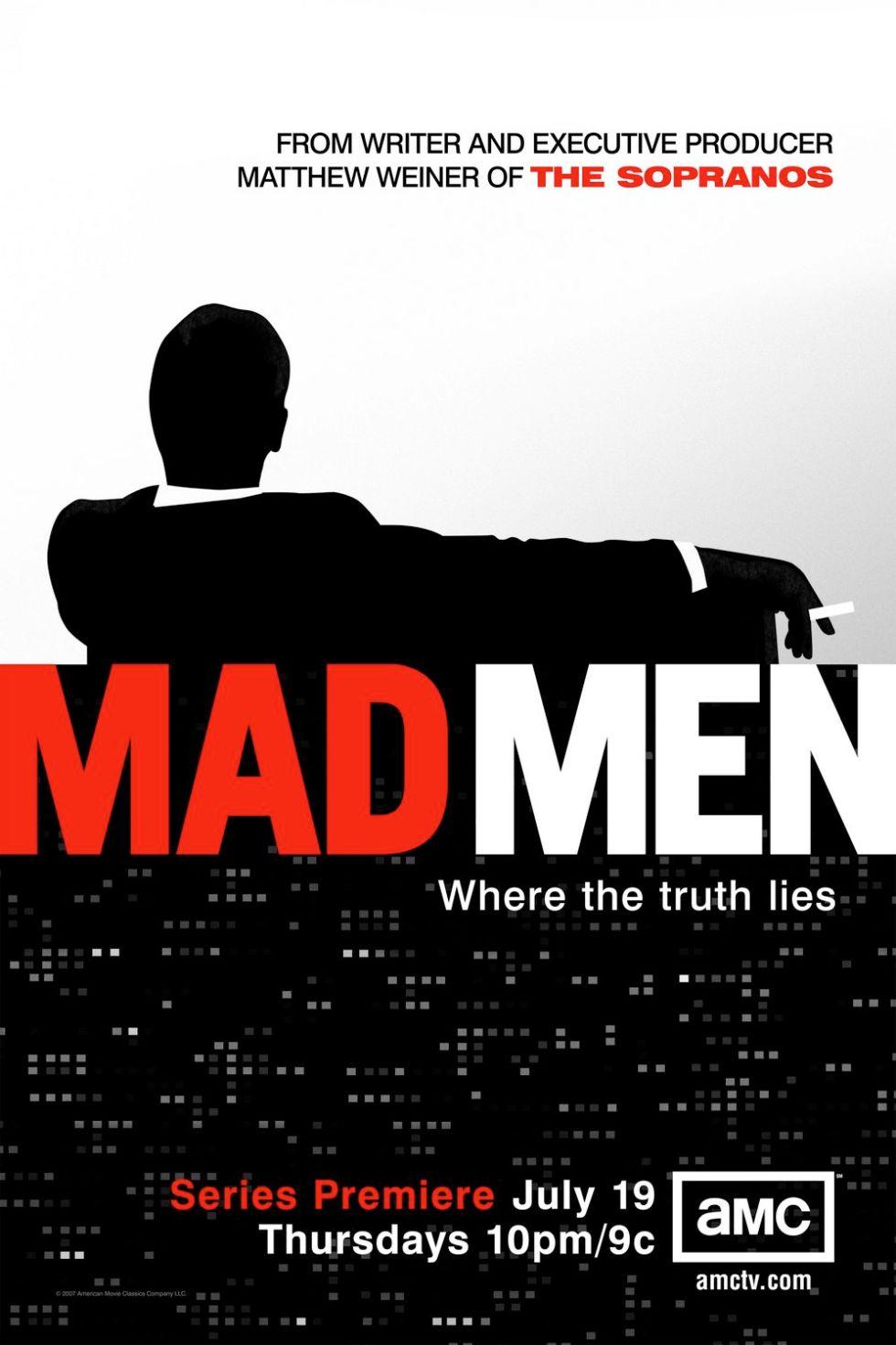 mad_men_season_1_poster_amc