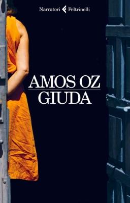 amoz-oz-giuda-copertina-libro2