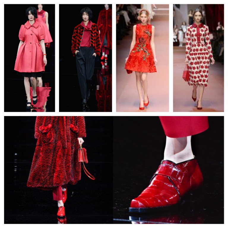 cappottino-rosso-retro_Fotor_Collage