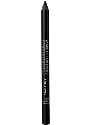 make-up-for-ever-aqua-eyes-matte-black-en