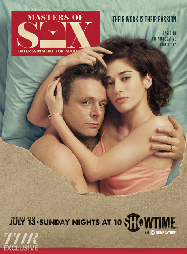 masters-of-sex-s2