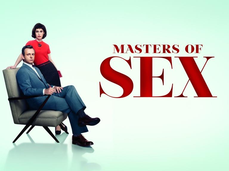 MASTERS-OF-SEX-SKY-ATLANTIC