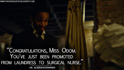 Congratulations,-Miss-Odom.-You've-just-been-promoted-from-laundress