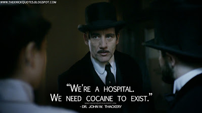 We're-a-hospital.-We-need-cocaine-to-exist.